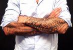 dbanie-o-tatuaz