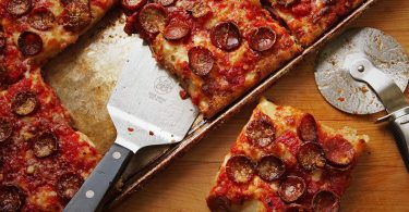 pizza-domowa