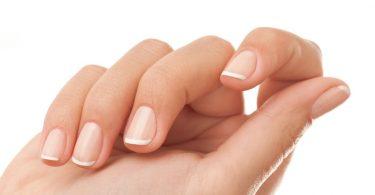 zapuszczanie-paznokci