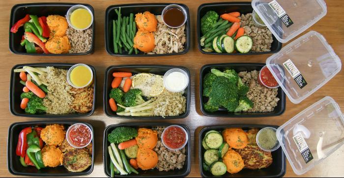 dietetyczny-obiad