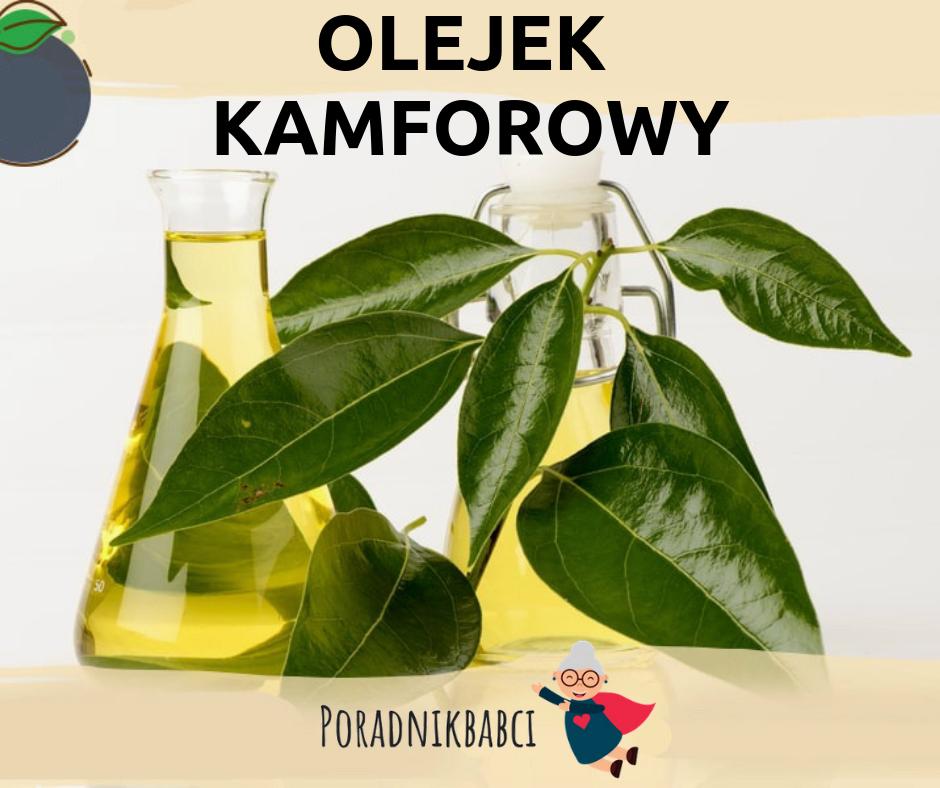 olej-kamforowy