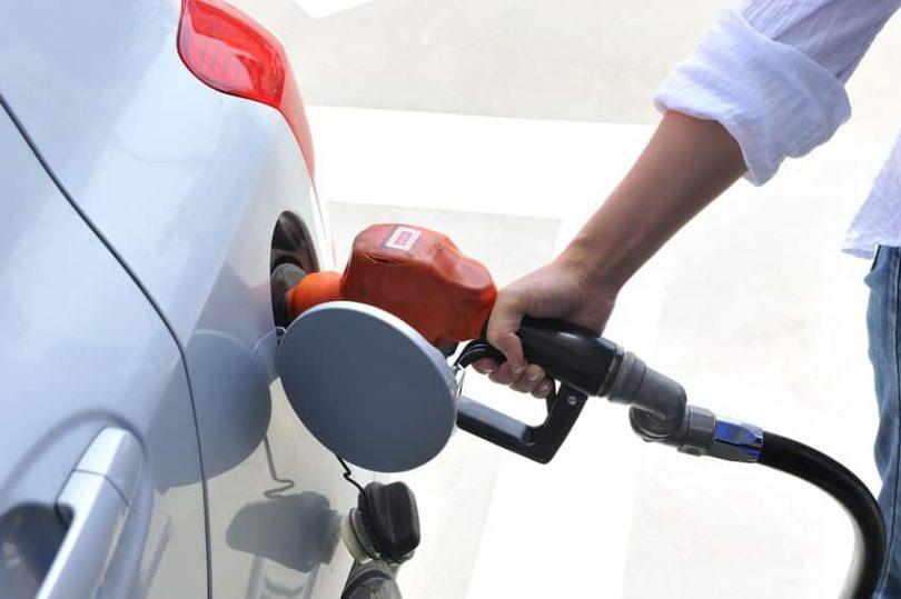 zuzycie-paliwa