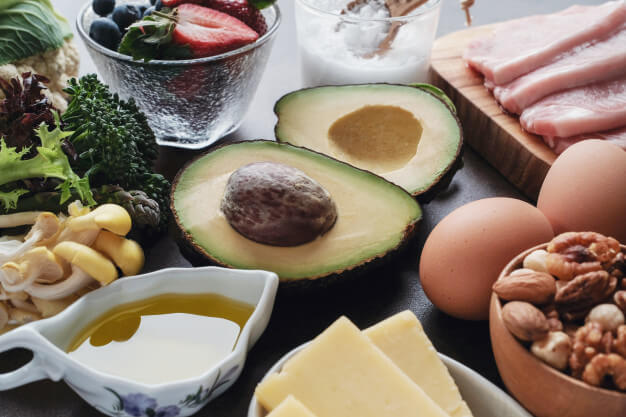 co-jesc-dieta-ketogeniczna